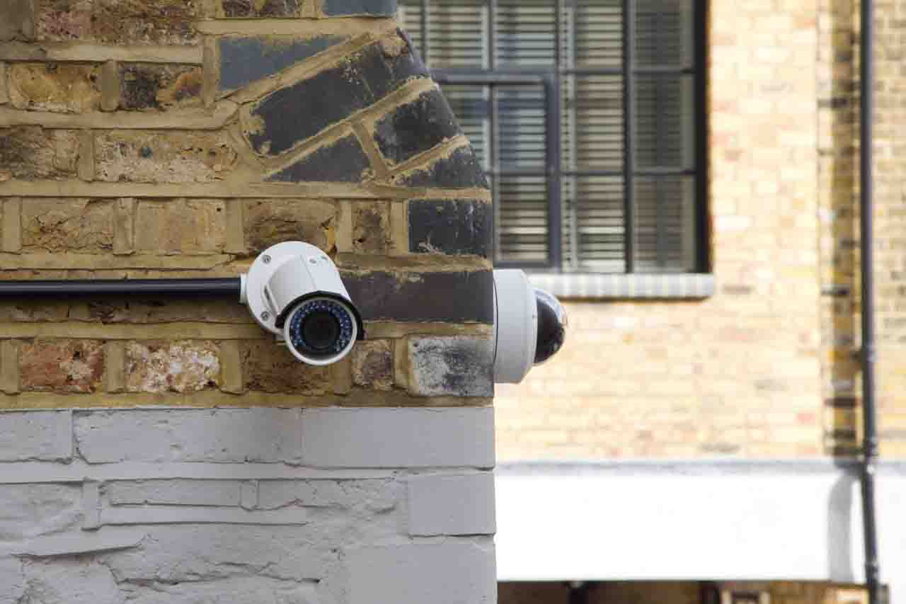 CCTV&Security_1280